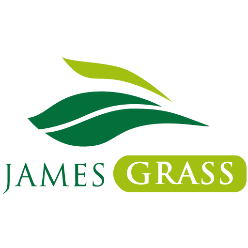 James Grass